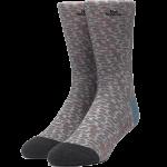 Huf Panthera Dried Herb Socks