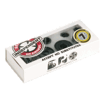 Independent 7's Skateboard Bearings