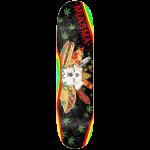 """Miasma Stoner Dog 8.25"""" Redline Skateboard"""