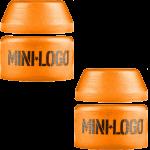 Mini-logo Bushing Pack 94a Medium