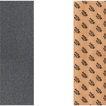 "Mob Grip 11"" x 33"" Perforated Griptape Sheet"