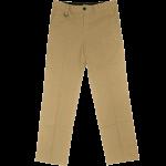 Modus Classic Khaki Work Pants