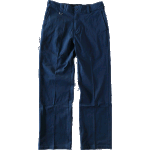 Modus Classic Navy Work Pants