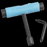 Modus Utility Skate Tool Blue