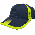 Official Tie Break Pro Tech Cap