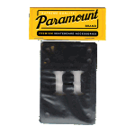 Paramount 1mm Shock Pad Riser Set