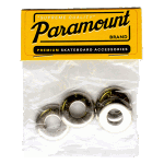 Paramount Cup Truck Washers Set
