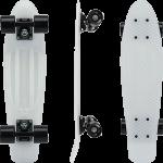 """Penny Casper 22"""" Complete Cruiser Skateboard"""