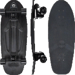 "Penny High-line Blackout 29"" Surfskate Cruiser"