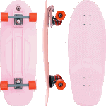 "Penny High-line Cactus Wanderlust 29"" Surfskate Cruiser"