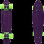 """Penny Phantom 22"""" Complete Cruiser Skateboard"""