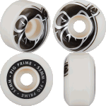 Pig Prime 55mm 103a Skateboard Wheels