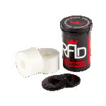 RAD Barrel Bushing Set 86a White