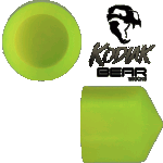 Riptide Pivot Cups 96a For Bear Kodiak Trucks
