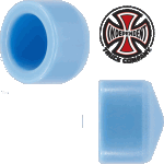 Riptide Pivot Cups 96a For Independent Trucks