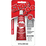 Shoe Goo Clear 30ml