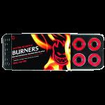 Spitfire Burners Skate Bearings