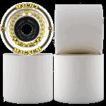 Venom Mach 1 Magnum 78mm 76a Longboard Wheels