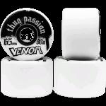 Venom Thug Passion 65mm 80a Skateboard wheels