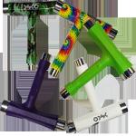DSCO  Skate Tool